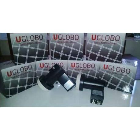 Lnb doble (Uglobo)