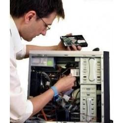 Servicio Técnico 1 - Basico