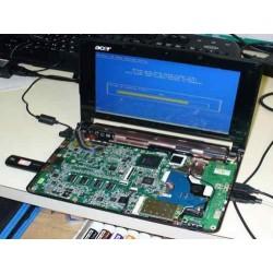 Servicio Técnico Notebook 5 - Reparacion electronica avanzada
