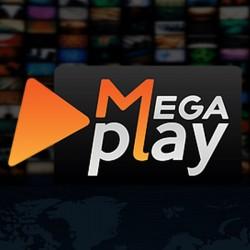 Mega Play (Licencias para cualquier dispositivo Android)