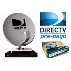KIT DIRECT TV