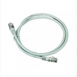 Cable de red armado 1 metro