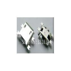 Adaptador Jack Power micro USB 5PIN para tablet ACER