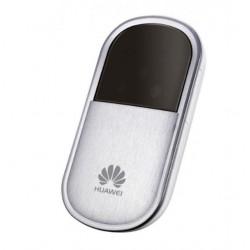 Modem Huawei E5